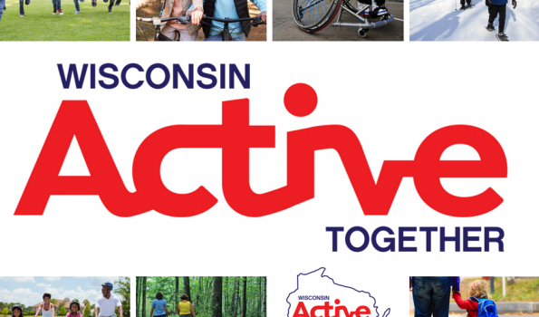 Wisconsin Active Together